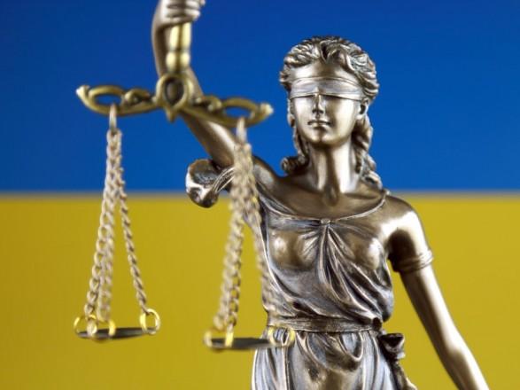 Суд залишив під вартою підозрюваного у заволодінні коштів