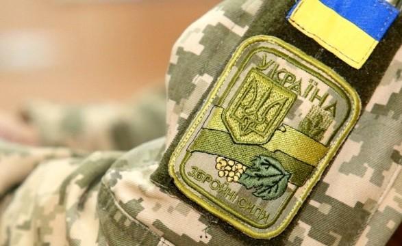 За підозрою у вбивстві солдата затримали сержанта розвідроти