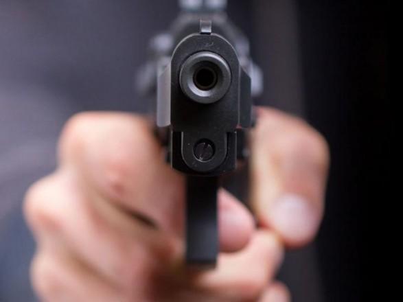 На Харківщині судитимуть чоловіка, який стріляв у відпочивальників