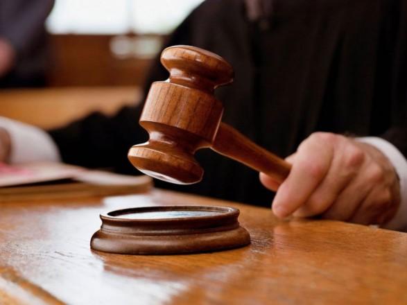 Викрали і катували хлопця за зауваження: судитимуть іноземця